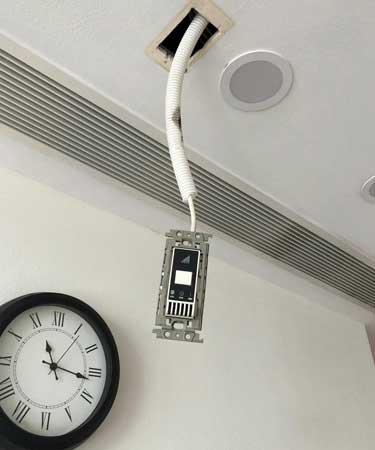 Repair-of-Sensor-PC-Board